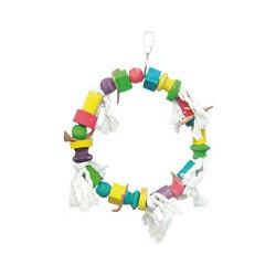 Aro Multicolor