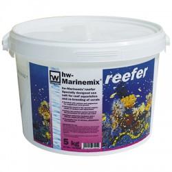 Sal Marina HW Reefer