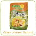 GREEN NATURE PARA CONEJOS