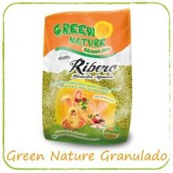 GREEN NATURE GRANULADO PARA CONEJOS