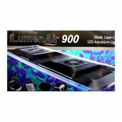 LEDS V2 iLumenAir 900