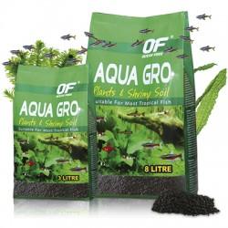 Sustrato Aqua Gro 3L