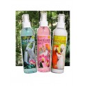Lluvia Tropical - Spray 240 ml