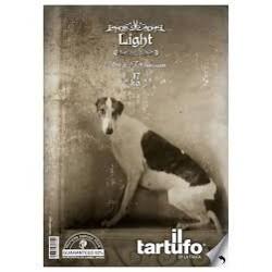 IL TARTUFO LIGHT