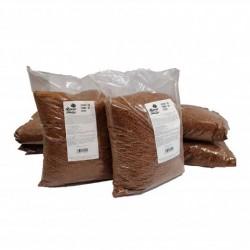 Lecho de fibra de coco 13L