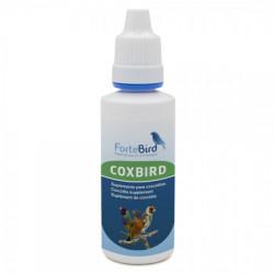COXBIRD - Suplemento para coccidios