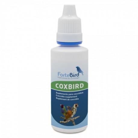COXBIRD