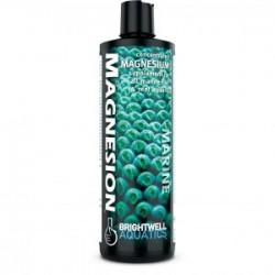 Solución de magnesio: Magnesion de BRIGHTWELL AQUATICS