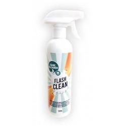 Flash Clean