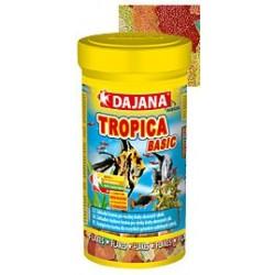 Tropica basic