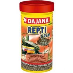REPTI - GRAN