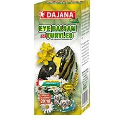 Eye Balsam