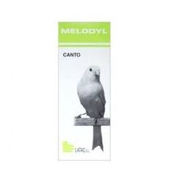MELODYL