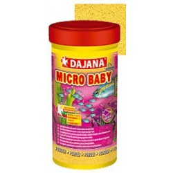 Micro Baby