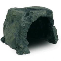 Cueva terrarios Reptiselva Grande