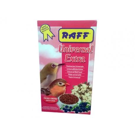 Raff Universal Extra