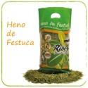 HENO DE FESTUCA