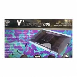 LEDS V2 ILUMENAIR 600