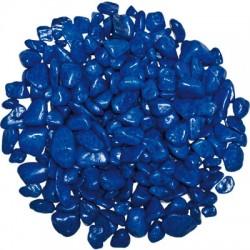 Grava Azul PREMIUM