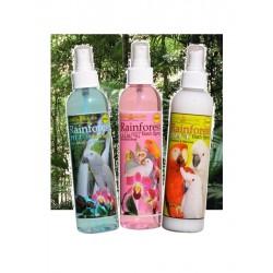 Lluvia Tropical - Spray 240 ml