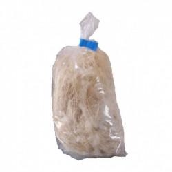 Pelo mezcla bolsa