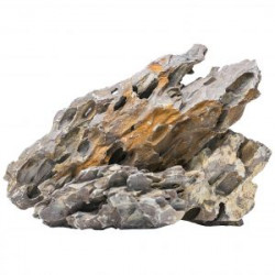 Rocas naturales AQUASCAPING Song PI Mix