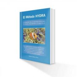 Libro » El método HYDRA» en español