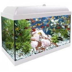 Kit AQUA-LED PRO 68L con filtro interior