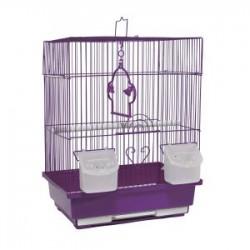 Jaulas ANA para pájaros 39 cm