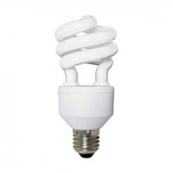 Bombilla Fluorescente UVB 5.0