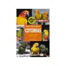 Manual Práctico de las COTORRAS