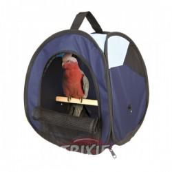 Transportin pájaro
