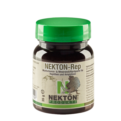 NEKTON-REP 35 G