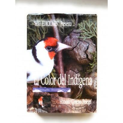 El Color Del Indígena