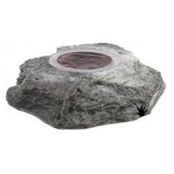 Roca para Gelatinas