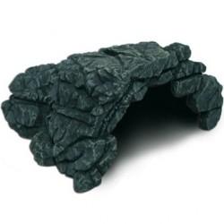 Cueva terrarios Reptiselva Pequeña