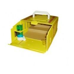 Transportin/caja envio con puerta