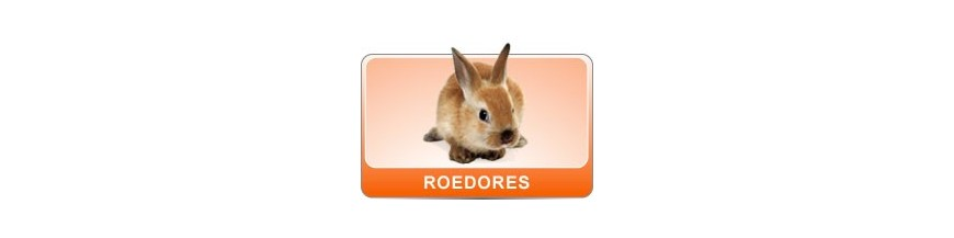 ANIMALES DISPONIBLES