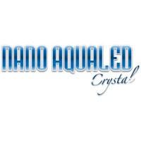 Nano Aqualed
