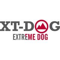 XtDog