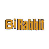 BiRabbit